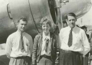 AEPb2f1i8 Bo McKneely, Amelia, and Cap A