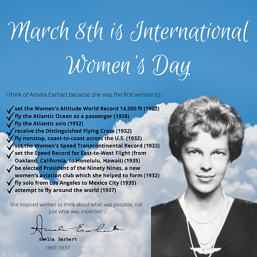 Happy International Women's Day.png