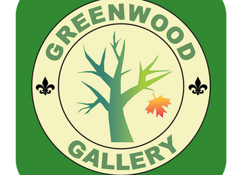 Welcome to GreenWood Gallery