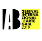 bienal.png