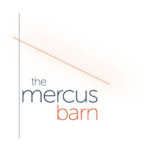 FINAL_Large_BARN_LOGO_for exhibs_page co
