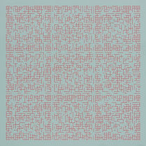 13_borderMH_Rotational_Drawing_l.jpg