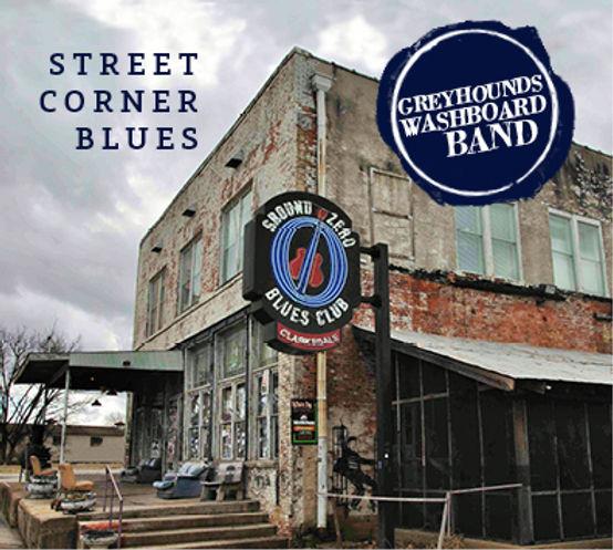 Street Corner Blues Titel.jpg