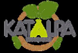 logo-katalpa-TRANSPARENCE.webp