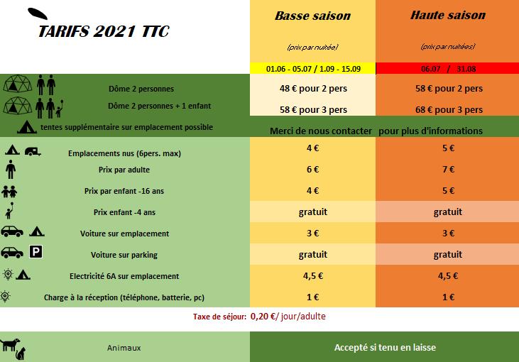 tarif 2021 elec 4.5.png