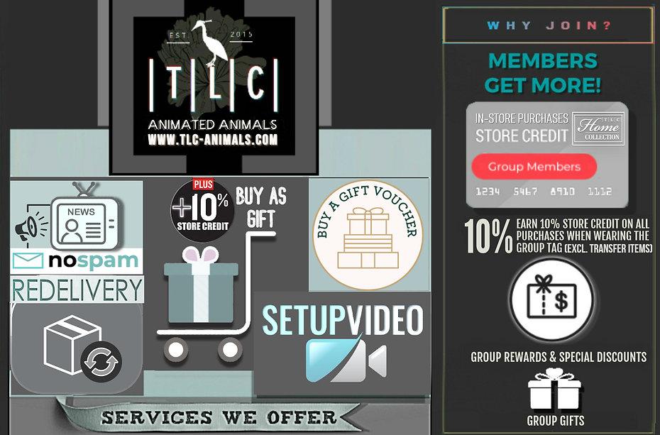 TLC_services.jpg