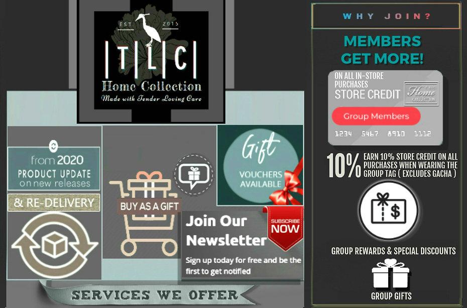 TLC_infographic_short_updated.jpg