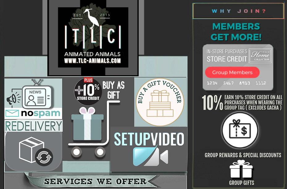 TLC_infographic_short_updated (1).jpg