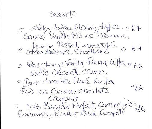 Desserts Menu 14.7.jpg