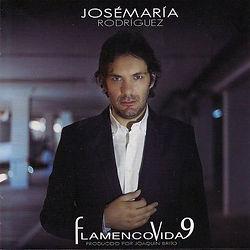 flamenco vida 9 josé maría rodríguez