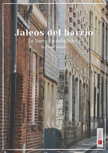 Jaleos del barrio OK 2.jpg