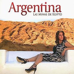 argentina-las-minas-de-egipto-frontal_or