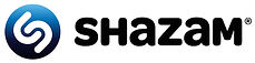 Shazam-logo-pubdigitale.jpg