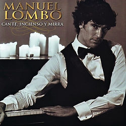 manuel-lombo-cante-incienso-y-mirra