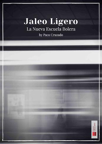Jaleo Ligero ok 2.jpg