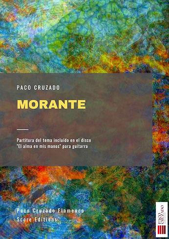 Morante in PDF