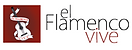 ELFLAMENCOVIVE.COM.png