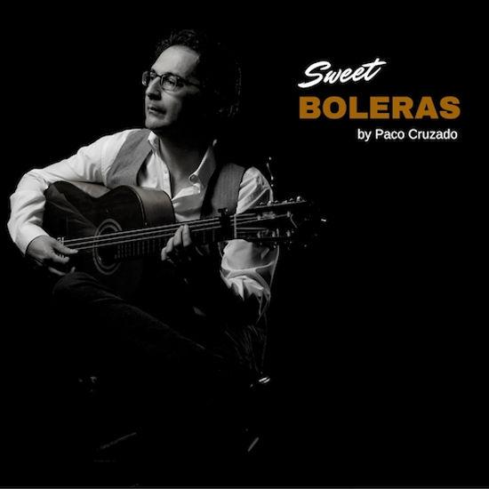 Sweet Boleras