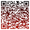 CANDILAJAS GOYESCAS QR Code.png