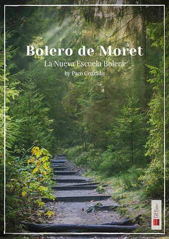 Bolero de Moret Ok 2.jpg