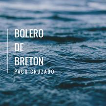 Bolero de Breton .jpg