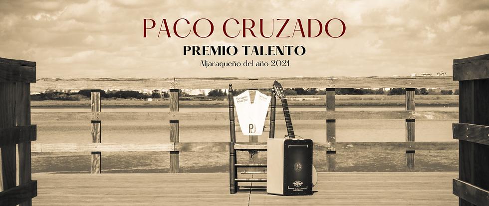 PACO CRUZADO.png