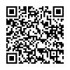 tarjeta visita PCFlamenco.png