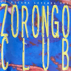 zorongo club.jpg