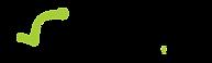ricochet_Logo_Web_RGB_edited.png