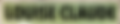 Capture d'écran, le 2020-02-22 à 03.34