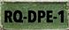 Capture d'écran, le 2020-02-22 à 03.46