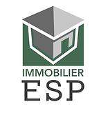ESP.png