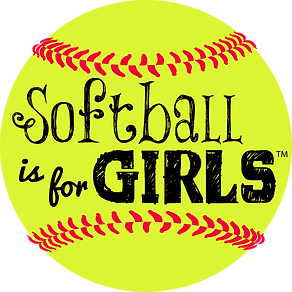 Softball is for girls.png