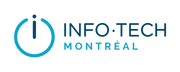 InfoTechMTL_Logo_Horizontal.png