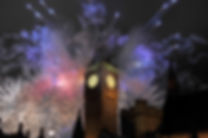london-free-fireworks.jpg