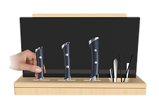 cutlery-small.png