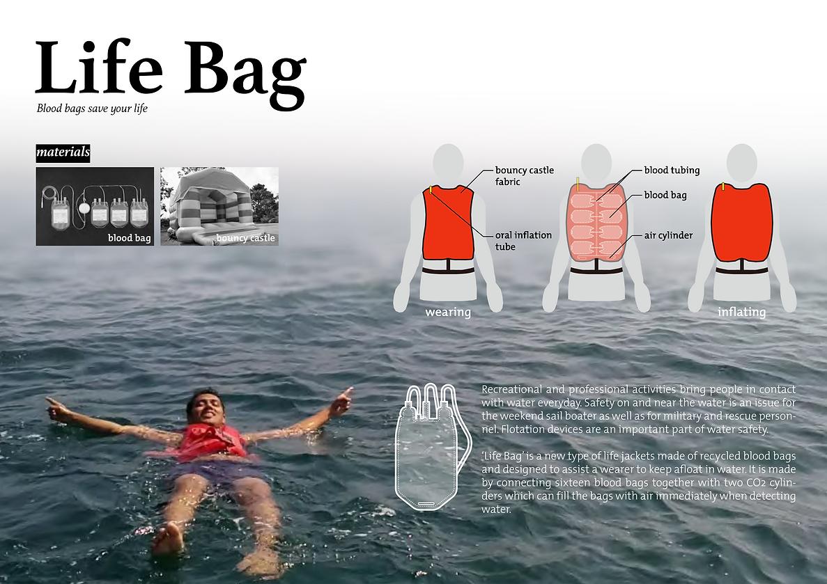 Life Bag.png