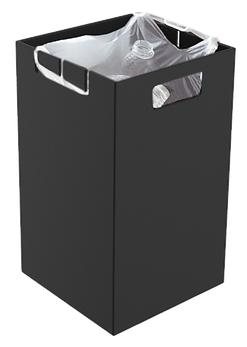 trash can-small.png