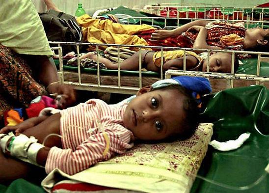 Bangladesh-Achieves-Impressive-Health-St