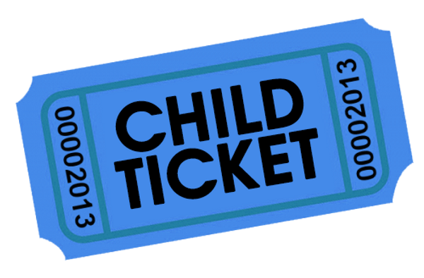 ticket-child.png