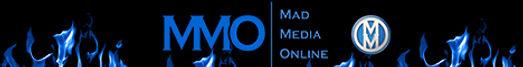MMO-Banner.jpg