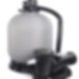 swimming-pool-sand-filter-and-pump.png