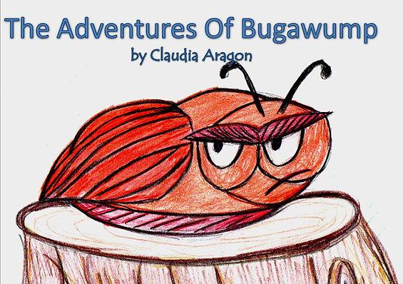 bugawump cover.JPG