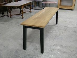 Jenis Table 5.JPG