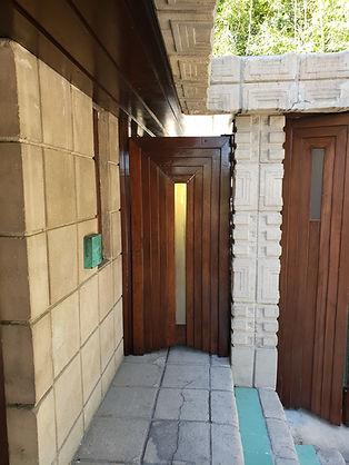 Storer Door ext.jpg