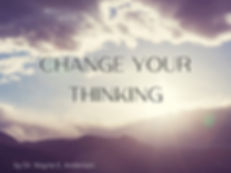 Change Your Thinking.jpg