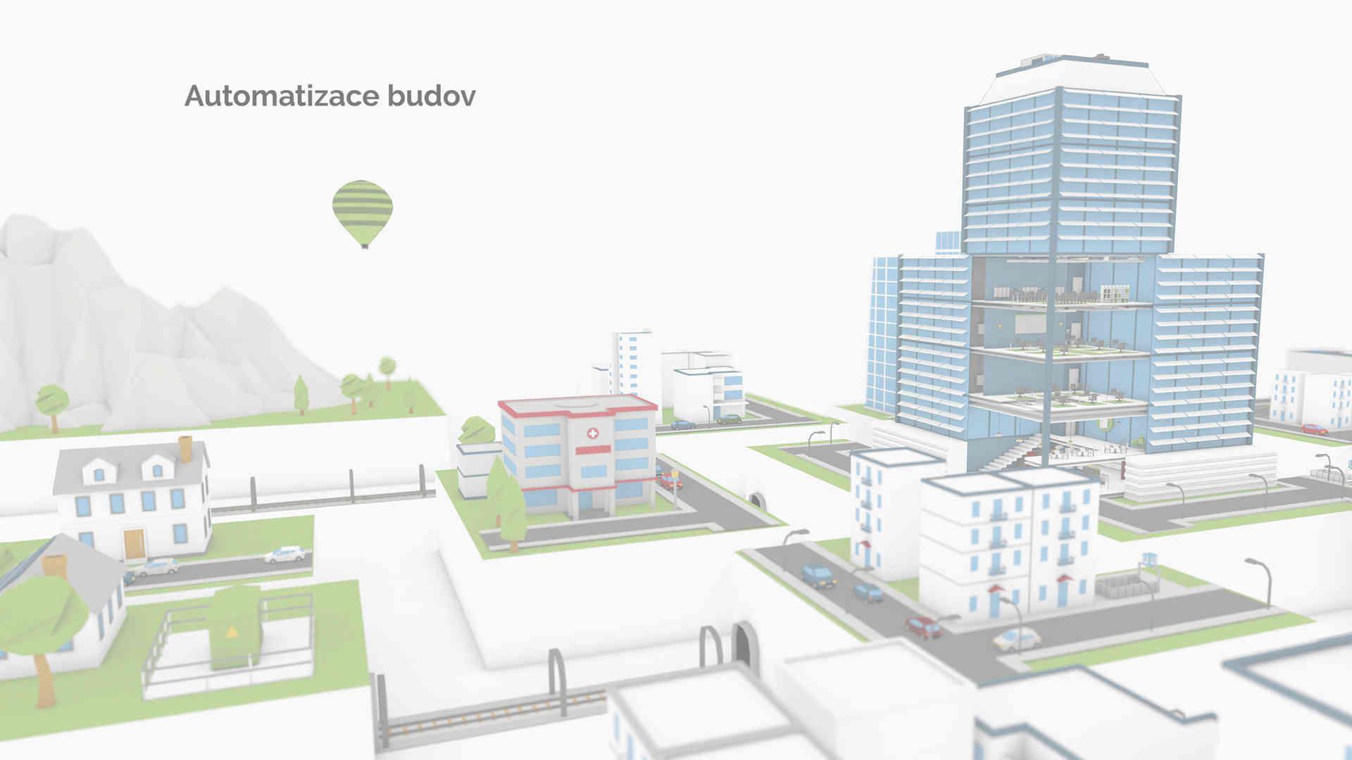 O_Automatizace_budov–obnovený–obnove
