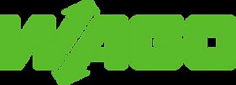 wago logo.png