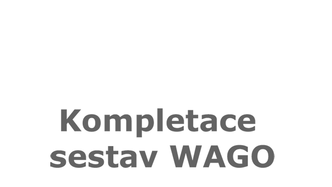 2004.png