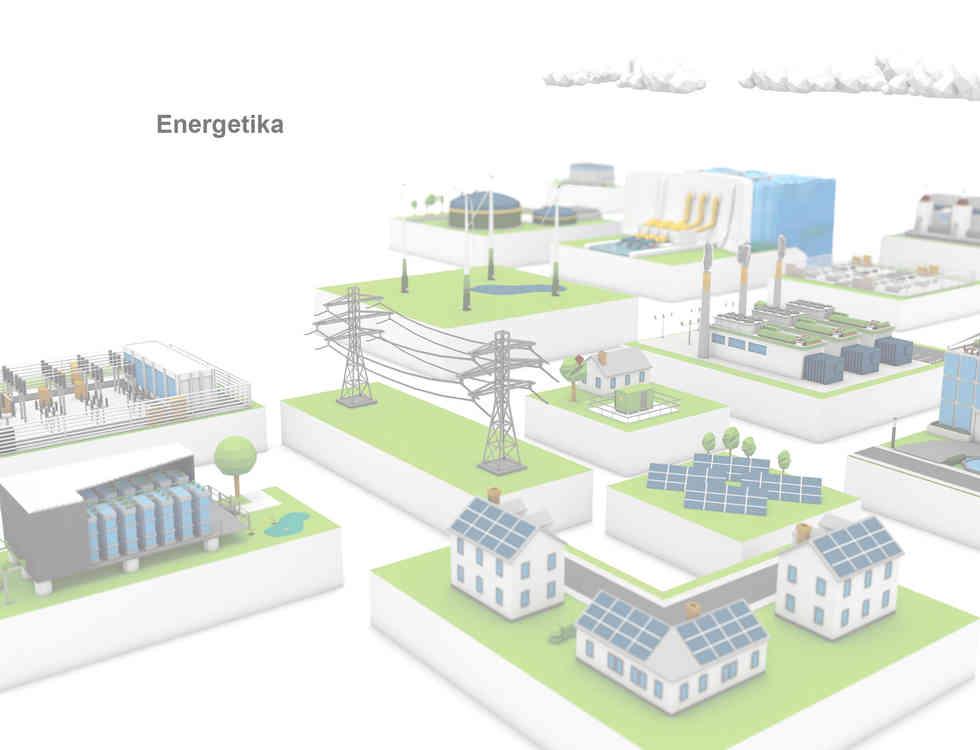 O_Energetika–obnovený–obnovený.jpg